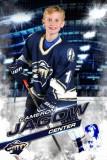 MVP-Ice-VERT