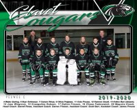 Clavet-Cougars-Coaches-2