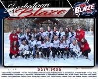 Saskatoon-Blaze-Coaches