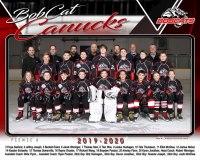 Saskatoon-BobCats-Coaches-1