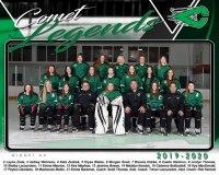 Saskatoon-Comets-Coaches