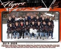 Saskatoon-Flyers-Coach