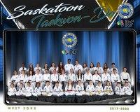 Saskatoon-Taekwon-Do-Coaches
